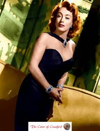 daisies film joan crawford 1946 publicity still for the film humoresque