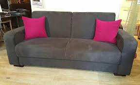 site de canape canapés ikea soldes lovely s élégantes de canapé d angle lit hd