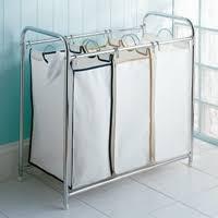 Bathroom Cabinet With Laundry Bin by Bathroom Storage Bathroom Storage Bathroom Storage Cabinets