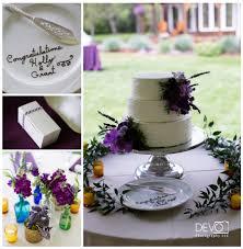 intimate backyard wedding boulder colorado holly and grant