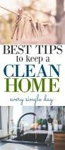 686 best flylady images on pinterest cleaning hacks cleaning