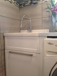 Laundry Room Sink Cabinets by Home Depot Utility Sink Best Sink Decoration