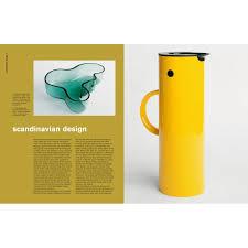 scandinavian design by the taschen editorial