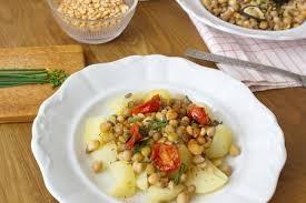 que cuisiner ce soir 20 idées de repas rapides à préparer pour le soir petits plats