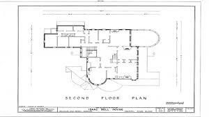 house queen anne house plans historic