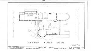 queen anne victorian house plans 100 queen anne house plans queen anne monarch homes of