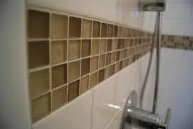 interactive bathroom design bathroom back splash ideas top preferred home design