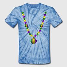 mardi gras polo shirts mardi gras t shirt spreadshirt