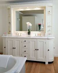 Types Of Bathroom Vanities by What Are The Different Types Of Bathroom Vanities U2013 Affordable