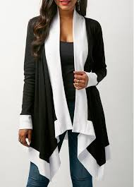 womens black cardigan sweater buy sweaters and cardigans cardigan sweaters for