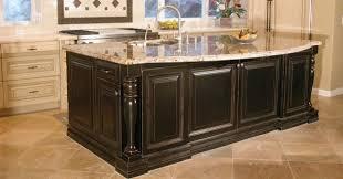 kitchen storage island efficient kitchen storage ideas freshome