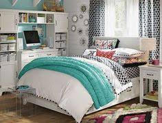 Bedroom Ideas Women Upholstered Sets For Design - Bedroom design ideas for women