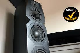best speakers best speakers of 2017 avsforum com