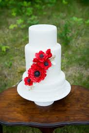 74 Best Wedding Cakes Images On Pinterest Desserts Catering And