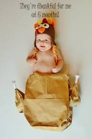thanksgiving photographs 39 best monthly baby picture ideas images on pinterest monthly