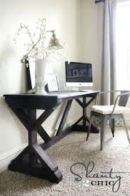 Small Room Desk Ideas Bedroom Amazing Best 25 Desk Chairs Ideas On Pinterest Office