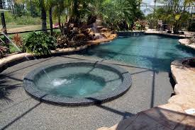 how much does it cost to build a pole barn house much does it cost to build a swimming pool