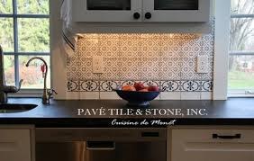 decorative wall tiles kitchen backsplash decorative tiles for kitchen walls fascinating decorative wall
