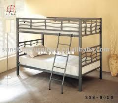 Bunk Beds Manufacturers Best Metal Frame Bunk Bed Metal Bunk Bed Frame Metal Bunk Bed