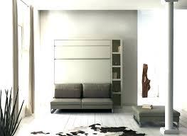 meuble et canapé meubles et canape instructusllc com