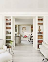 White Book Shelves by 104 Best Beautiful Bookcases Images On Pinterest Bookcases Home