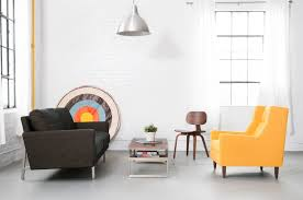 Steel Living Room Furniture Furniture Astounding Living Room Design Ideas With Black Gus