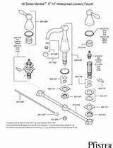 kitchen faucets replacement parts price pfister kitchen faucets 140150 verve w tubular h35 021 doc