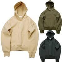 best hoodie swag mens to buy buy new hoodie swag mens
