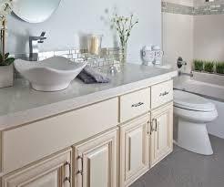 bathroom granite countertops ideas best gray granite countertops saura v dutt stones design kitchen