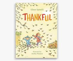 the best children s books about thanksgiving fatherly