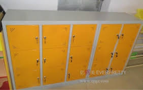 kids lockers for home small lockers for sale kids lockers for home kids mini lockers for