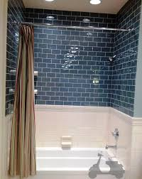 subway tile in bathroom ideas amazing subway tile bathroom design ideas