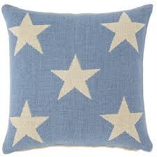 Blue Outdoor Cushions Fiesta Stripe French Blue Green Indoor Outdoor Rug Dash U0026 Albert