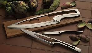 unique kitchen knives 21 knife sets