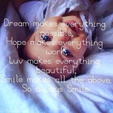 best smile messages smile sms beautiful messages