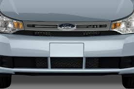 lexus lc 500 rival para el bmw m4 2011 ford focus reviews and rating motor trend