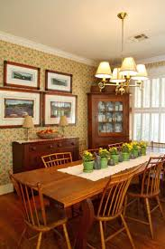 bungalow dining room romantic 1920s bayou bungalow old house restoration products