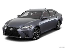 lexus sport car 2016 lexus gs 2016 350 f sport in uae new car prices specs reviews