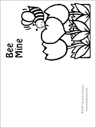 valentine card coloring pages special moment printable coloring