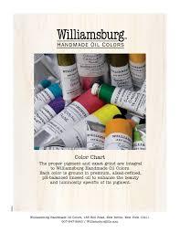 williamsburg u2013 global art supplies