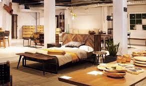 Home Decor Furniture Store 7 Must Visit Home Decor Stores In Greenpoint Brooklyn Vogue