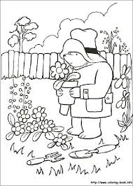 fun kids coloring pages 79 best coloring fun images on pinterest coloring sheets