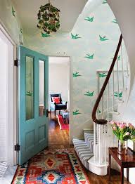 interior wallpaper for home best 25 bird wallpaper ideas on chinoiserie wall