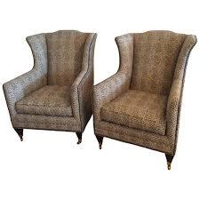 vintage henredon furniture dining tables sofas u0026 more 193 for