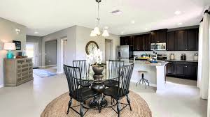 new santa rosa home model for sale at carriage pointe in gibsonton fl