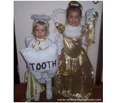 Cute Ideas For Sibling Halloween Costumes 103 Bästa Bilderna Om Sibling Halloween Costumes På Pinterest