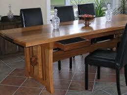 Kitchen Tables Edmonton Custom Kitchen Tables Edmonton Home - Kitchen tables edmonton