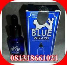 jual blue wizard 081318661021 obat perangsang wanita di balikpapan
