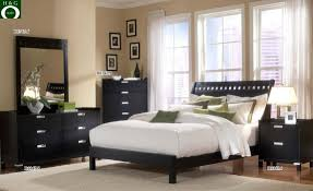 Delburne Full Bedroom Set Beautiful Cavallino Bedroom Set Contemporary Home Design Ideas