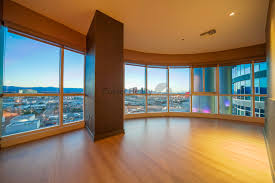 photos hgtv contemporary living room with floor to ceiling windows